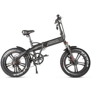 Велогибрид Eltreco INSIDER - 019935-1952