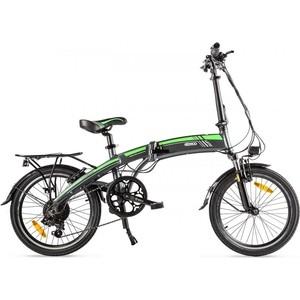 Велогибрид Eltreco LETO - 019932-1930