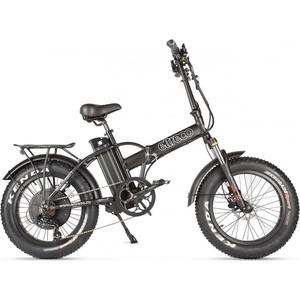 Велогибрид Eltreco MULTIWATT - 019936-1955