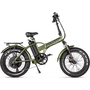 Велогибрид Eltreco MULTIWATT - 019936-1957