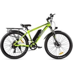 Велогибрид Eltreco XT750 - 019896-1920