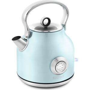 Чайник электрический KITFORT KT-673-3