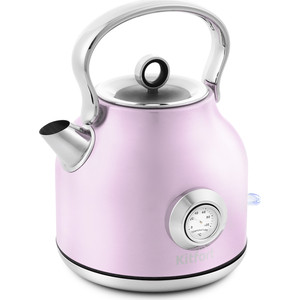 Чайник электрический KITFORT KT-673-4