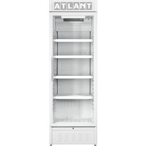 цены Холодильная витрина Атлант 1000