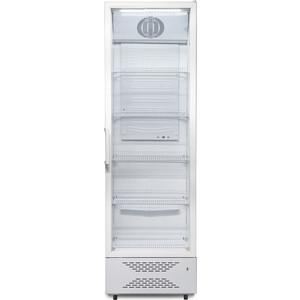 Холодильная витрина Бирюса 520N