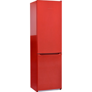 Холодильник NORDFROST NRB 110 832