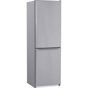 Холодильник NORDFROST NRB 119NF 332