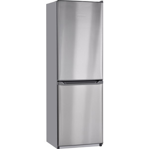 Холодильник NORDFROST NRB 119NF 932
