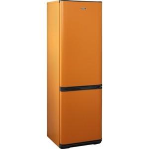 Холодильник Бирюса T127