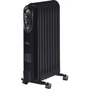 Масляный радиатор Scarlett SC 21.2009 S3B цена и фото
