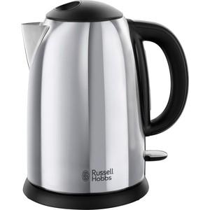Чайник электрический Russell Hobbs 23930-70