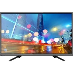 LED Телевизор Erisson 22FLEK85T2