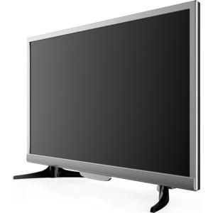 LED Телевизор Erisson 24LES92T2