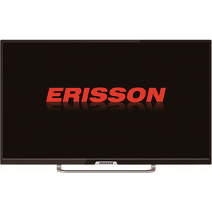 LED Телевизор Erisson 43FLES85T2 Smart