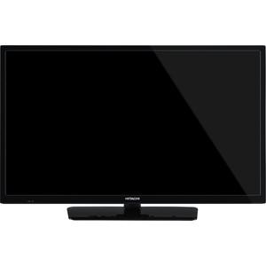 Фото - LED Телевизор Hitachi 32HE3000R телевизор hitachi 43hb5t62 43 черный