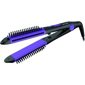 лучшая цена Щипцы для выпрямления волос Winner Electronics WR-527