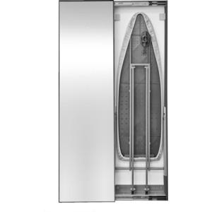Встроенная гладильная доска Shelf.On Табула купе венге лево