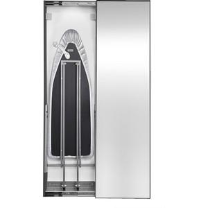Встроенная гладильная доска Shelf.On Табула - S купе венге право