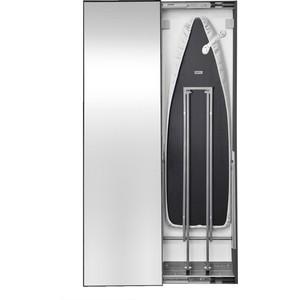 Встроенная гладильная доска Shelf.On Табула - L купе венге лево