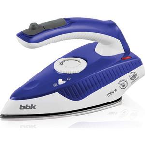 лучшая цена Утюг BBK ISE-1600