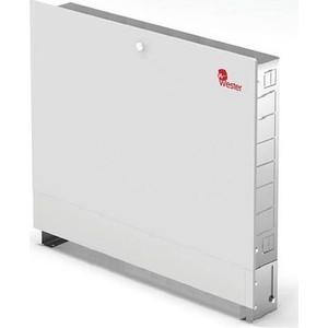 Шкаф распределительный Wester встраиваемый ШРВ-7 (1351х121-181х671-734)