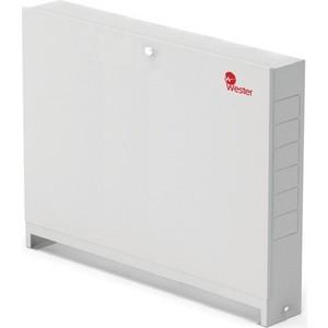 Шкаф распределительный Wester наружный ШРН-5 (1007х119х652-715)