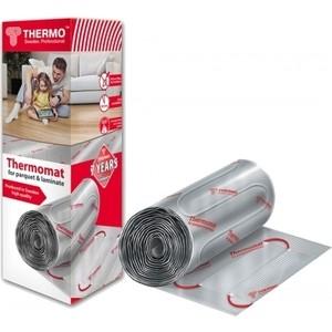 Теплый пол THERMO Термомат TVK-130 LP 1,5 м.кв