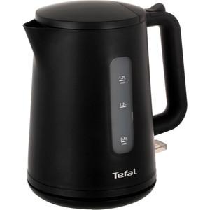 Чайник электрический Tefal KО200830