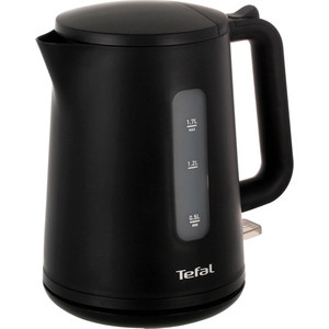 Чайник электрический Tefal KО200830 электрический чайник tefal bf 9251