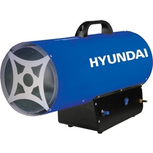 Газовая пушка Hyundai H-HI1-30-UI581