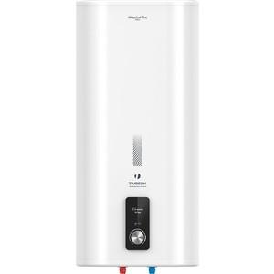 Накопительный водонагреватель Timberk SWH FEX1 80 V цена и фото