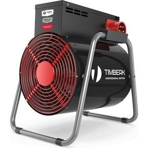 Электрическая тепловая пушка Timberk TIH RE8 30M