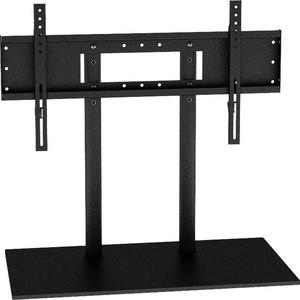Подставка настольная Allegri УНП - 65 черный шагрень