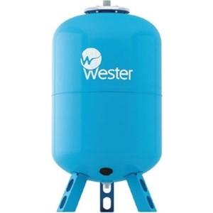 Мембранный бак Wester для водоснабжения WAV 500 (top) (0-14-1520)