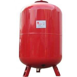 Мембранный бак Wester для отопления WRV 200 (top) (0-14-0180)