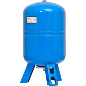 Мембранный бак Wester для водоснабжения WAV 150 (0-14-1160)