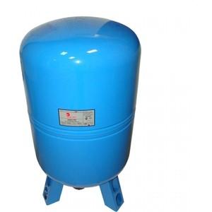 Мембранный бак Wester для водоснабжения WAV 80 (0-14-1120)