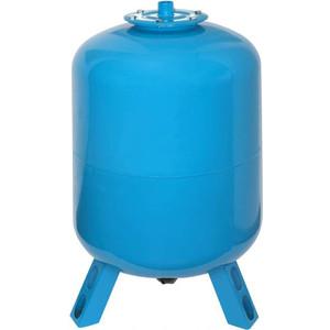 Мембранный бак Wester для водоснабжения WAV 300 (top) (0-14-1515)