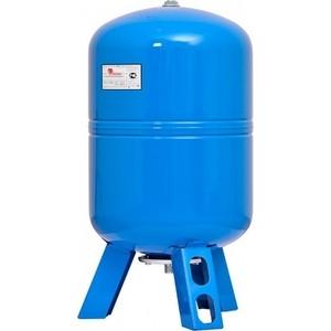 Мембранный бак Wester для водоснабжения WAV 100 (0-14-1140)