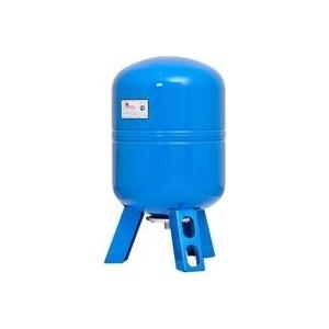 Мембранный бак Wester для водоснабжения WAV 50 (0-14-1100)