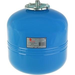 Мембранный бак Wester для водоснабжения WAV 35 (0-14-1080)