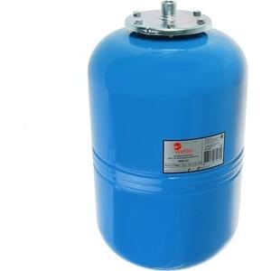 Мембранный бак Wester для водоснабжения WAV 24 (0-14-1060)