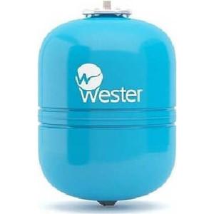 Мембранный бак Wester для водоснабжения WAV 18 (0-14-1040)
