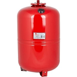 Мембранный бак Wester для отопления WRV 80 (0-14-0120)