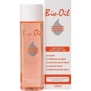 Косметическое масло для тела Bio-Oil 125мл 6001159-111948