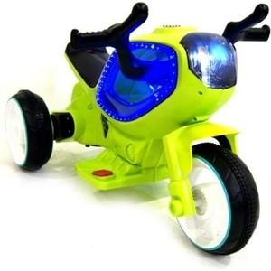 Детский электромотоцикл Harleybella HC-1388-G