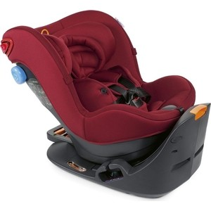 Автокресло Chicco 2Easy Red Passion