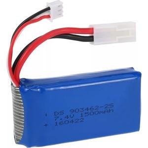 Аккумулятор Feilun Li-Po 7.4V 1500mAh - FT016-12