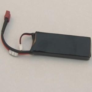 Аккумулятор HSP Li-Po 7.4V 1500 mAh - 58095