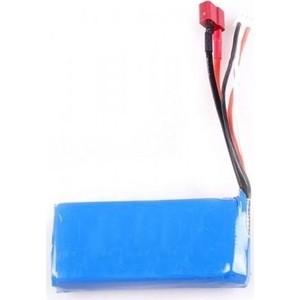 Аккумулятор HSP Li-Po 7.4v 2000mah T-Plug - HSP50646
